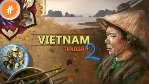 Episode 01 : Vietnam TRAILER 2